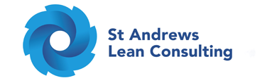 The St Andrews Lean Consulting Partner Group
