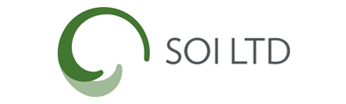 The SOI LTD Partner Group