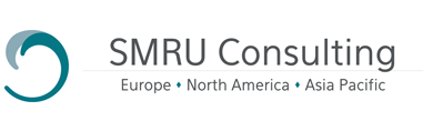 The SMRU Consulting Partner Group