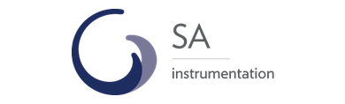 The SA Instrumentation Partner Group